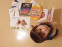 【0歳~】遊びながらバイリンガルに!「英語知育おもちゃ」3選
