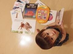 【シリーズ・遊びも丸ごと脳育 Vol.3】子どもと一緒に遊ぶのが苦手なら…