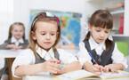 【3歳~】園バスや課外授業が充実!? ワーママが感じる「幼稚園の魅力」5つ
