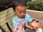 【ママ&キッズ】公園遊び&週末キャンプに大活躍の「除菌アイテム」5選