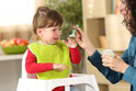 【魔の2歳児】食事中のイヤイヤ期に!やってよかった対策5つ