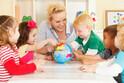 【1歳5ヶ月】ママが英語教育にチャレンジ!おすすめ動画2選