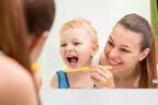 【Q&A】ハミガキしていても「むし歯になりやすい習慣」ってある?
