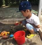 【3歳】「気の弱い男の子あるある」3連発!  ゴローパパ#34