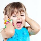 【2歳】パパイヤイヤ期がやってきた!? 「夫婦で乗り越える」対処法