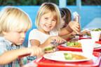 【2歳】簡単元気チャージ!「秋食材」の栄養満点レシピ2つ