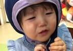 【2歳】魔のイヤイヤ期!ママが悩む「3大シチュエーション」別対策