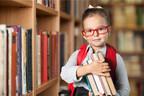 将来の収入&学歴に影響!? 子どもに教えたい「4つのしつけ」