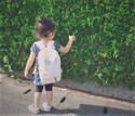 【2歳】ワガママっ子の原因はパパ・ママどっち?夫婦で対策「イヤイヤ期」