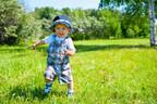 【1歳~】保育園のカリキュラムに習う!「外遊び」のポイント3つ