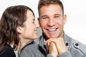 【あげまん妻】効果バツグン!? 夫をポジティブにさせる「妻の口ぐせ」4つ #23