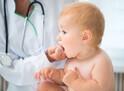 【1歳~】治療中のトラブルは避けたい!歯医者に行く「NGタイミング」