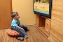 親子で作るルールが重要?「TV・動画」との上手な付き合い方