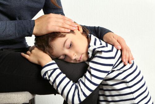 過保護→過干渉に変わると、子どもの「自立心」が消えちゃいます!
