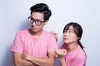「居心地が悪い…!」と夫が感じる妻のNG行動4つ #02【逃げられ妻】