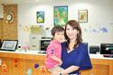 【横浜市】働くママの強い味方!病児保育室「東海キッズケア」がスゴイ