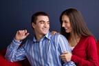 【あげまん妻】夫をヤル気にさせる!? 妻の「効果抜群フレーズ」4つ