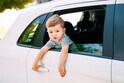 少しの油断が事故に…!幼児期の「車でのヒヤリハット&対策」6つ