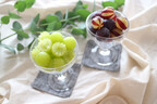 お弁当がパッと華やかに♡「秋食材の飾り切り」4つ