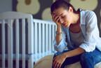 無痛分娩は全体の6.1%…最近の「事故賠償事例」知っておきたいコト