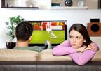 止まらない夫へのイライラ…妻が「不満を感じる3大原因」とは!?