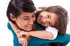 「ママべったりっ子」は何歳に多い?自立を促す3つのコツ