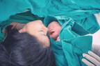 【無痛分娩リアル体験談】陣痛・出産中・術後の痛みについてレポート