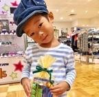 【3歳男児】トイトレ成功で「ママが嫌い」になった理由  ゴローパパ#36