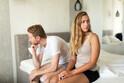 共働き夫婦の妊活あるある「妊活倦怠期」って?【妊活QA#17】