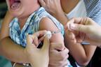 【3歳~】小児科医おすすめ!「予防接種が怖くなくなる」ワザ3つ