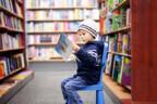 ライフネット生命創業者・出口治明氏に聞く!「幼少期の読書の大切さ」