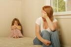 【2歳】イヤイヤ期に「ガミガミママ」で自己嫌悪…子どもと今を楽しむコツ