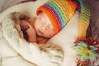 準備して損ナシ!秋冬出産ママにおすすめ「産後まで長~く使えるグッズ」6選