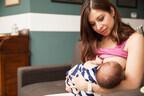 ポロリにご注意!? 母乳育児におすすめ「授乳ケープ」5つ