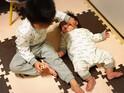 上の子が赤ちゃんを拒否…!? 「赤ちゃん返り対策」グッズ4つ