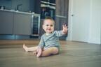 ヨチヨチ期の子ども対策!安心・安全な「キッチン収納のコツ」3つ