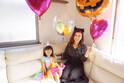 実はプチプラ♡盛り上がる「自宅ハロウィンパーティ」のポイント3つ