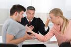 妻から夫へのDV相談が1年で2倍に!「何気ないあの一言」が離婚に発展?