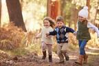 【3歳】普段の生活で「将来伸びる子」に!今すぐ始めたい習慣とは?