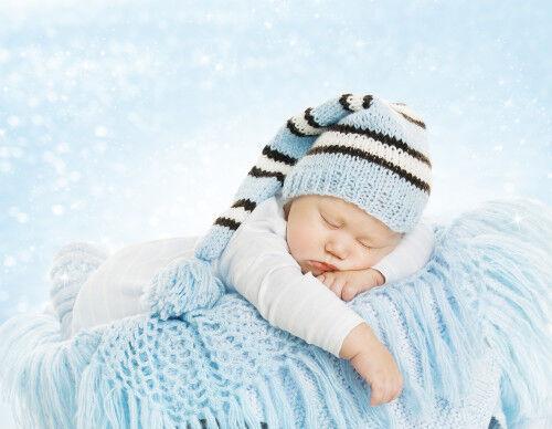 出産間近のママ注目!「冬生まれに人気の名前」最新ランキング