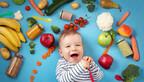 3歳までに一生の味覚が決まる!? 「おやつ選び」の注意点4つ
