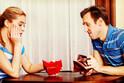 お小遣いの設定額は?共働き夫婦が「別財布のまま貯める」3つのコツ