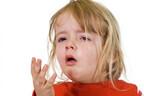 コホコホとゴホゴホの違いは?小児科医が教える「咳の原因と対処法」