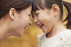 【3歳~】可愛がるだけじゃダメ!子の「自主性を育てる」親の接し方