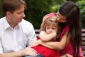 「打たれ弱い子」の特徴って?親が無意識にやっているNG行動5つ