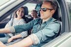 高速道路で「子連れ運転ヒヤリハット」!守りたい5つのルールとは