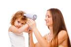 産後ヘアケアにおすすめ!親子で使える「人気ドライヤー7選」