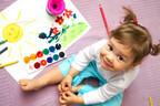 子どもが「絵を描くのは好き、字を書くのは嫌い」になる理由