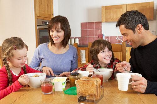 保育園に馴染んでいるか心配…知っておきたい「家庭での見極め方法」3つ