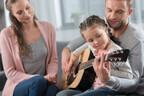 「感性重視」ママが70%以上!芸術の秋にオススメの感性教育とは